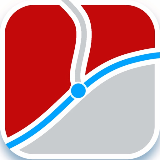 Pokemap - Predictive Mapper & Finder For Pokemon Go iOS App