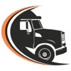 CDL Warrior- Trucker All-In-One App