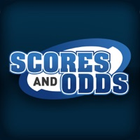 Scores and Odds app review: a handy help for all your