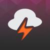ThunderDist