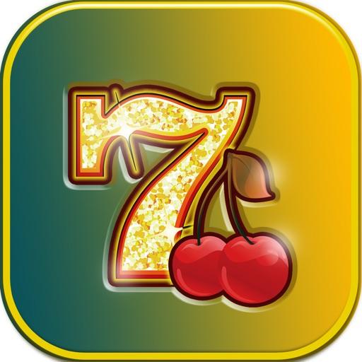 World Slots Machines Top Slots - Free Pocket Slots iOS App