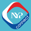 NYP Connect for Alumni and Friends