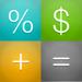 Deposit - calculateur d'intérêts composés avec versements et retraits périodiques