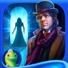 Haunted Hotel: Ancient Bane HD - A Ghostly Hidden Object Game (Full)
