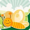 Cute Butterfly Games for Toddlers