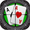 Mafia Solitaire Free Gangsta Sin Classic Card Game
