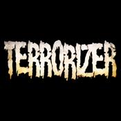 Terrorizer Magazine app review