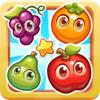 水果消消乐 - 三消新玩法 Wiki