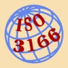 ISO 3166