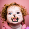 Animal Face Maker : The Funny Face Changer