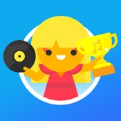 SongPop Party   Music Quiz Hack Resources (Android/iOS) proof