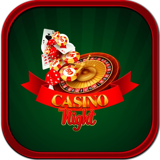 Fabulous Insane Slots Machine - FREE Casino Games!!! iOS App