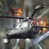 Active Force Of Copters - Carrier Combat Flight Simulator Game Wiki