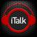 iTalk Recorder Premium - Griffin Technology