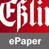 Eßlinger Zeitung