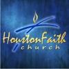 Houston Faith Church
