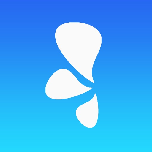 Breeze Project Management iOS App
