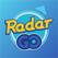 RadarGo