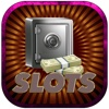 Vegas Downtown Slots Deluxe - Free Classic Slot Machine House