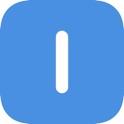 Atmo - A netatmo client icon