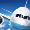 AirTycoon 4 Wiki