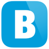 Brantano Mobile
