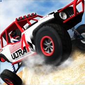ULTRA4 Offroad Racing Hack - Cheats for Android hack proof