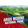 Gros Morne National Park Tourism Guide