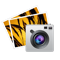Duplicate Cleaner For iPhoto (AppStore Link)