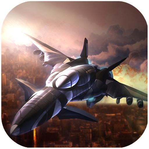 Smash Gamblers iOS App