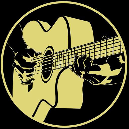 Finger Picking Guitar Master Class