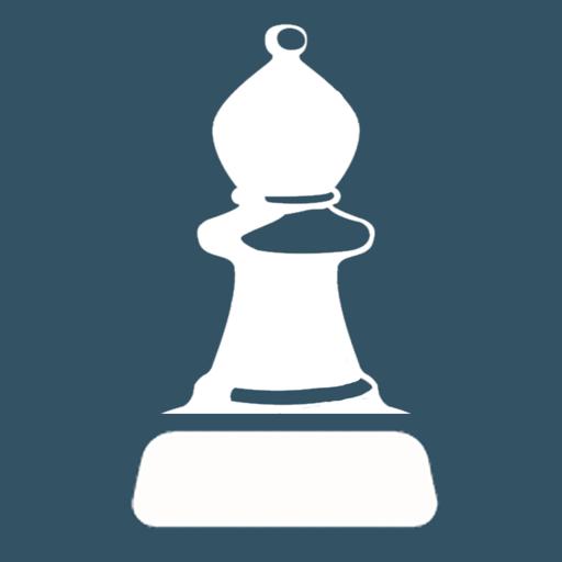 Chess Win - уникальные задачи на выигрыш фигуры