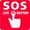 Life Button SoS