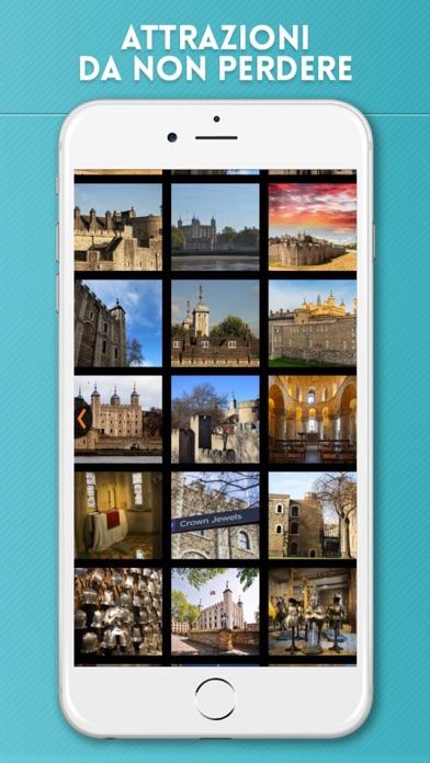 Screenshot of Torre di Londra4