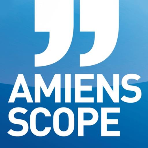 Amienscope