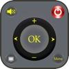 Universal Tv Remote Prank - Tv Remote prank - Make Prank with your Friends