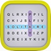 WordBrain Themes Hooked On Solitaire Classic