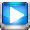 Total Video Player - Play any media file
