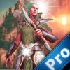 Arc Force Pro : Free Arc During the last Battle