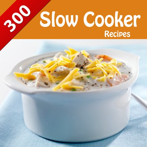 Don't buy a slow cooker before reading these unicornioretrasado.tk the Best Price.· Free Shipping.· Get the Best Price.· We're the Cooking ExpertsCategories: Appliances, Automotive, Baby & Kids, Beauty & Personal Care and more.