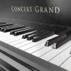 Piano 3D - Free Player Piano App with Songs, Lessons & How to Play Mode
