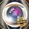 魚眼鏡頭相機PRO