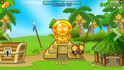 download Bloons TD 5 apps 4