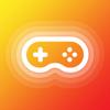 Gamepad - Use phone as PC Xbox 360 controller