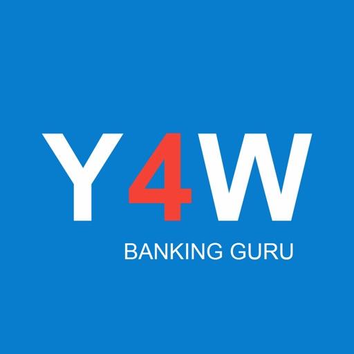 Banking Guru - Bank Exam Prep