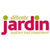 Détente Jardin - Le magazine