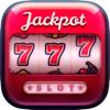 A Jackpot Star - Casino Lucky Slots Games Wiki