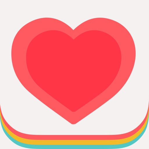Скачать Приложение Likes For Instagram - фото 2