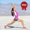 12 Min Ladies Workout Challenge PRO - Lose weight