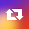 InstaStory for Instagram-Repost and Favorite Photos and Videos